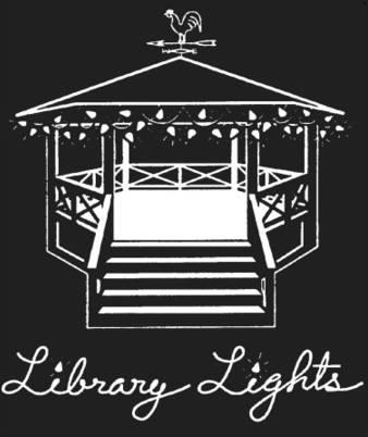 library-lights-logo