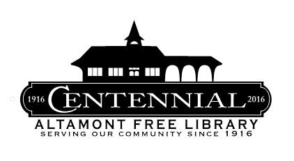 Centennial Logo best quality